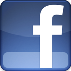 For Furnace repair in Farmington MI, like us on Facebook!