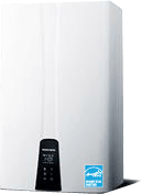 For information on Water Heater installation near Farmington MI, email Hartford & Ratliff Co., Inc..