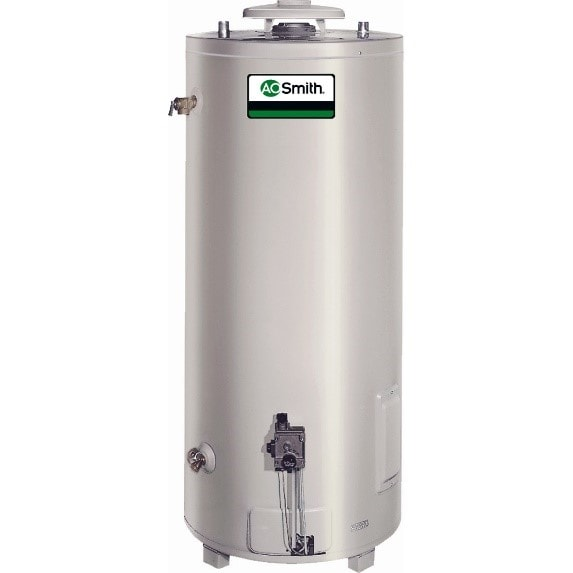 We offer Water Heater repair service in Farmington MI.